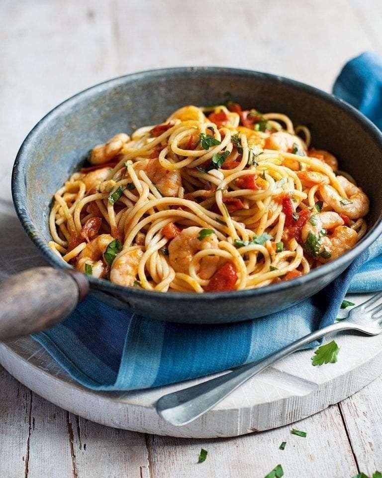4.-Chilli-tomato-prawn
